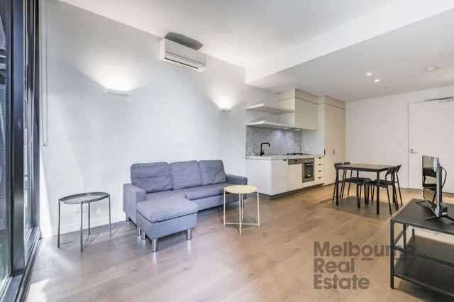 G10/33 Blackwood Street, North Melbourne VIC 3051