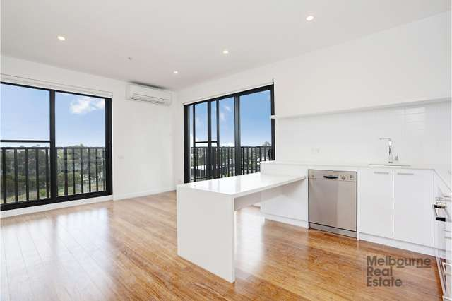 308/12 Olive York Way, Brunswick West VIC 3055