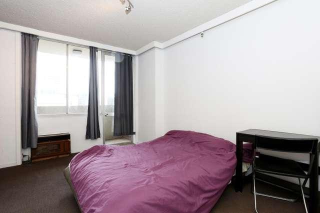 15I/131 Lonsdale Street, Melbourne VIC 3000