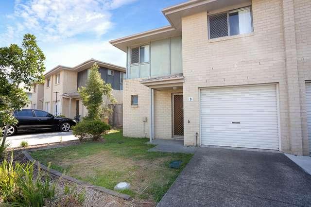 9/140-142 Eagleby Road, Eagleby QLD 4207