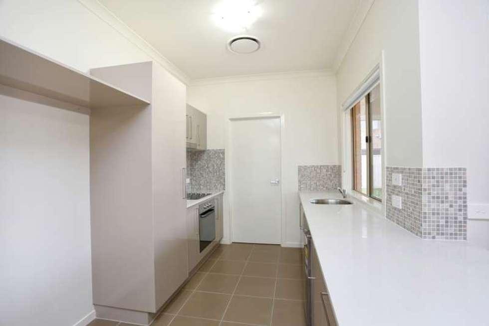 Third view of Homely house listing, 25 Ashford Drive, Pakenham VIC 3810