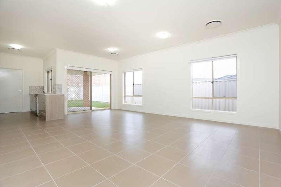Fourth view of Homely house listing, 25 Ashford Drive, Pakenham VIC 3810