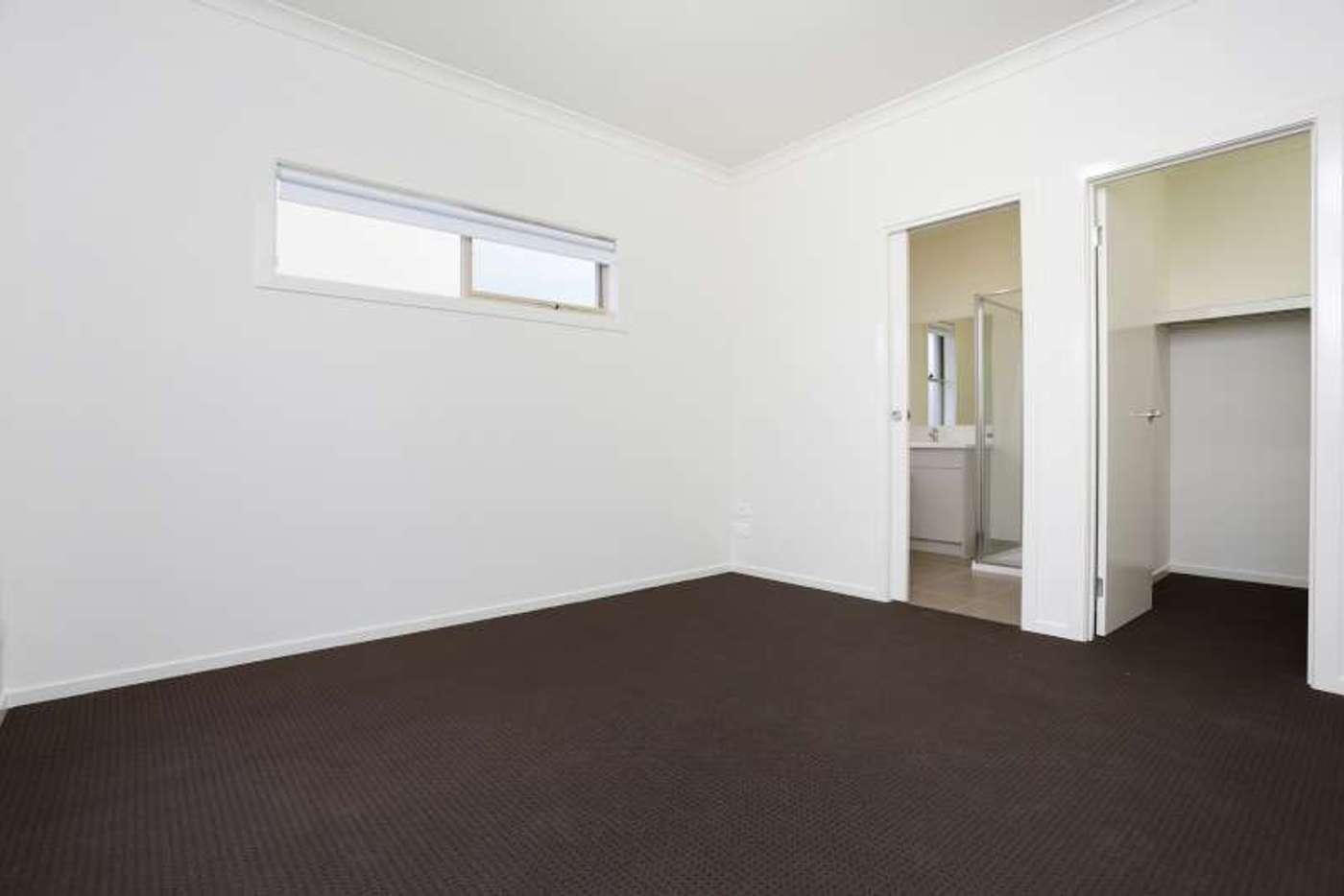 Fifth view of Homely house listing, 25 Ashford Drive, Pakenham VIC 3810