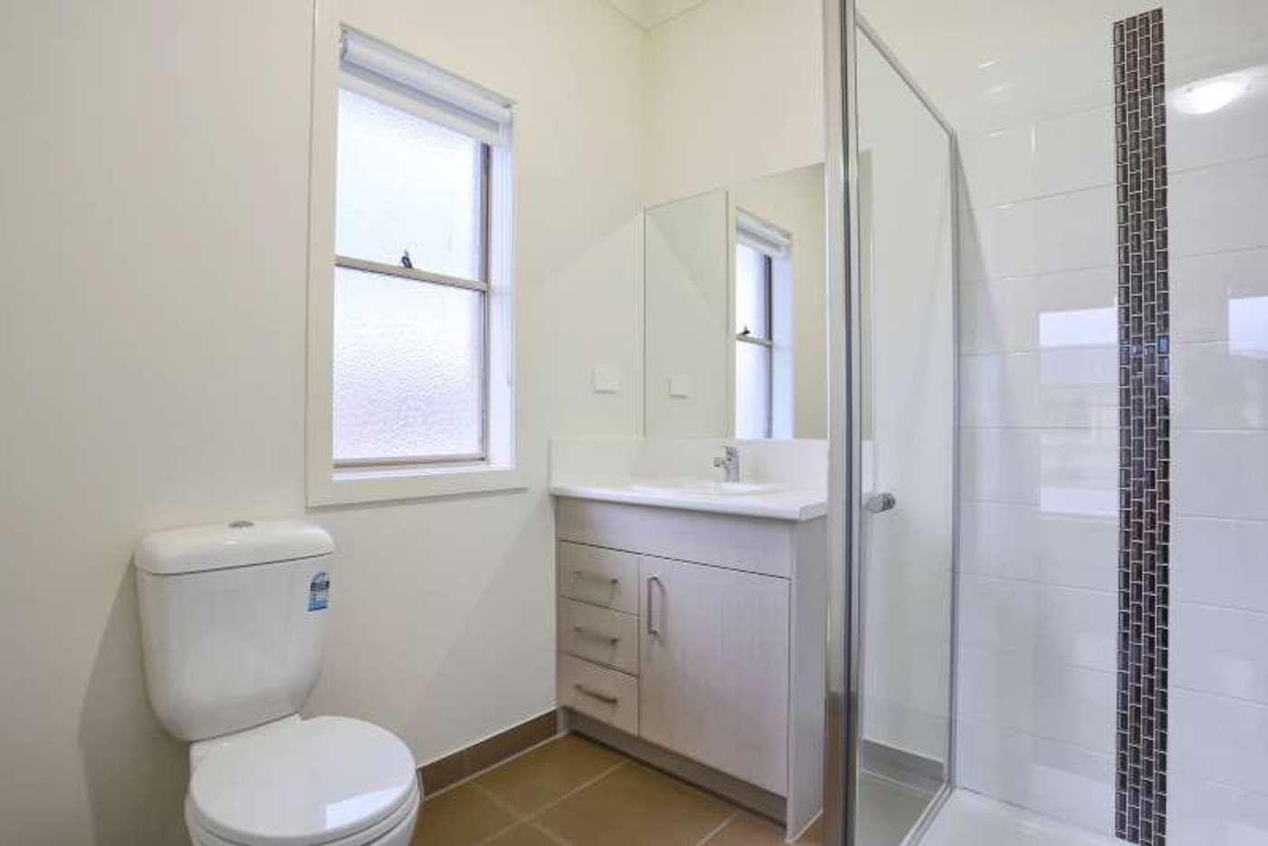 Sixth view of Homely house listing, 25 Ashford Drive, Pakenham VIC 3810