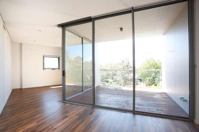 50/3-13 Bundarra Avenue, Wahroonga NSW 2076