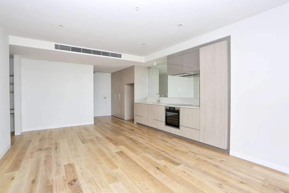 Third view of Homely unit listing, 104/72 Wests Road, Maribyrnong VIC 3032