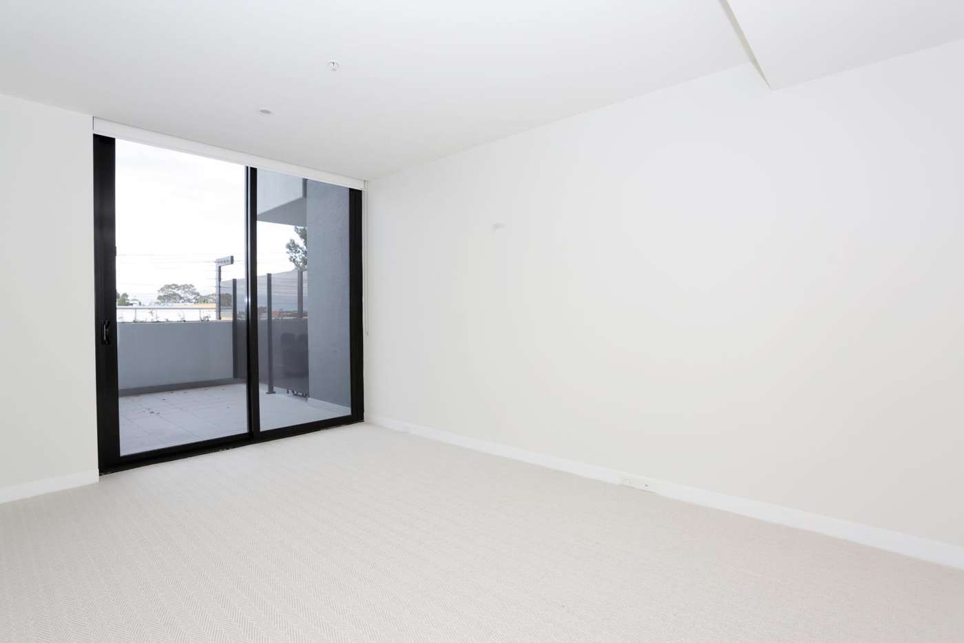 Fifth view of Homely unit listing, 104/72 Wests Road, Maribyrnong VIC 3032