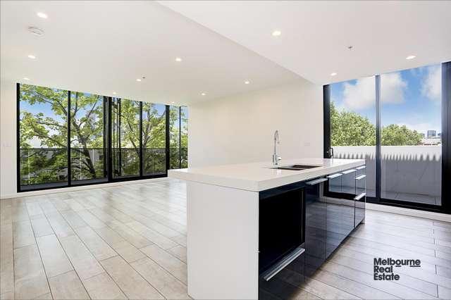 314/275 Abbotsford Street, North Melbourne VIC 3051