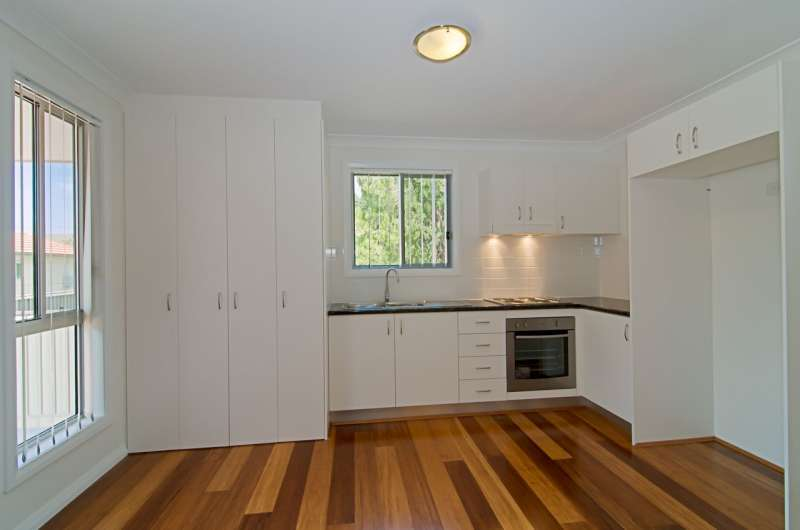 Main view of Homely house listing, 39A Meakin Street, Merrylands, NSW 2160