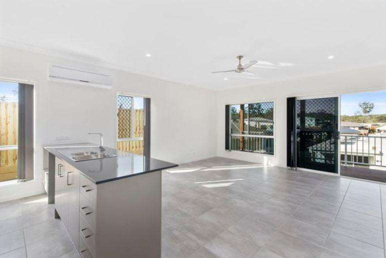 Main view of Homely house listing, 4 Marblewood Street, Mount Cotton, QLD 4165