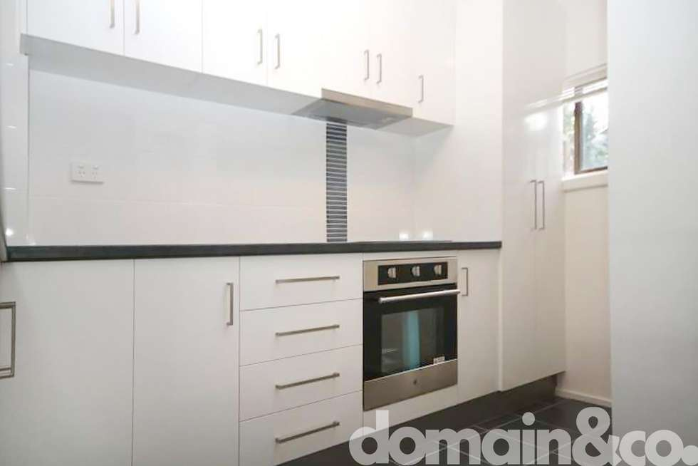 Fifth view of Homely townhouse listing, 10/9 Fabian Court, Maribyrnong VIC 3032