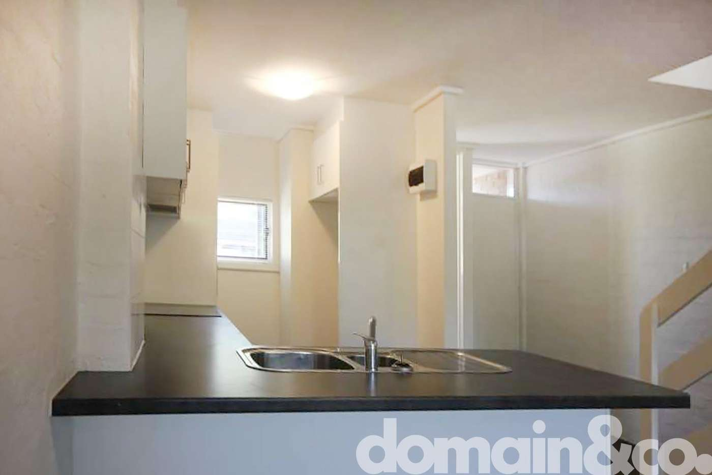 Sixth view of Homely townhouse listing, 10/9 Fabian Court, Maribyrnong VIC 3032
