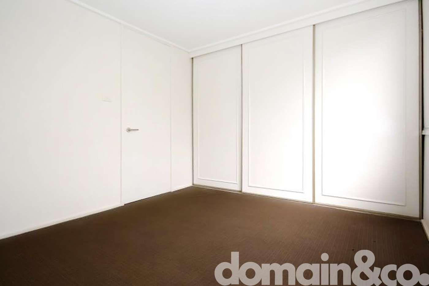 Seventh view of Homely townhouse listing, 10/9 Fabian Court, Maribyrnong VIC 3032