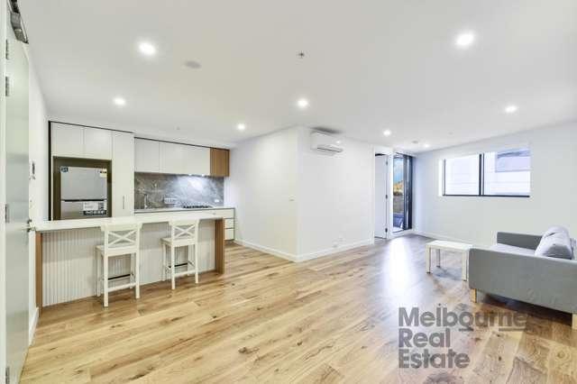 701/23 Batman Street, West Melbourne VIC 3003