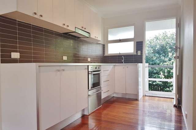 3/64 Chester Road, Annerley QLD 4103