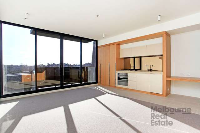 508/1 Clara Street, South Yarra VIC 3141