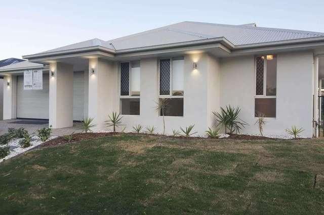 67 Highlands Street, Yarrabilba QLD 4207