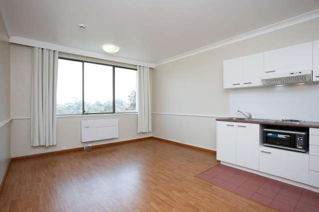 119/450 Pacific Highway, Lane Cove North NSW 2066