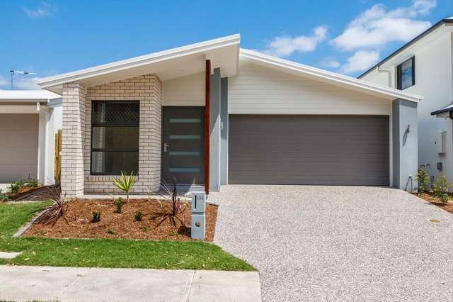 134 Killara Boulevard, Logan Reserve QLD 4133