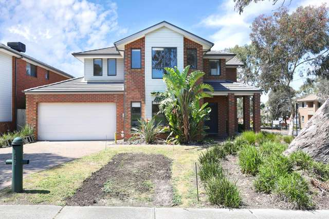 142 Epping Road, Epping VIC 3076