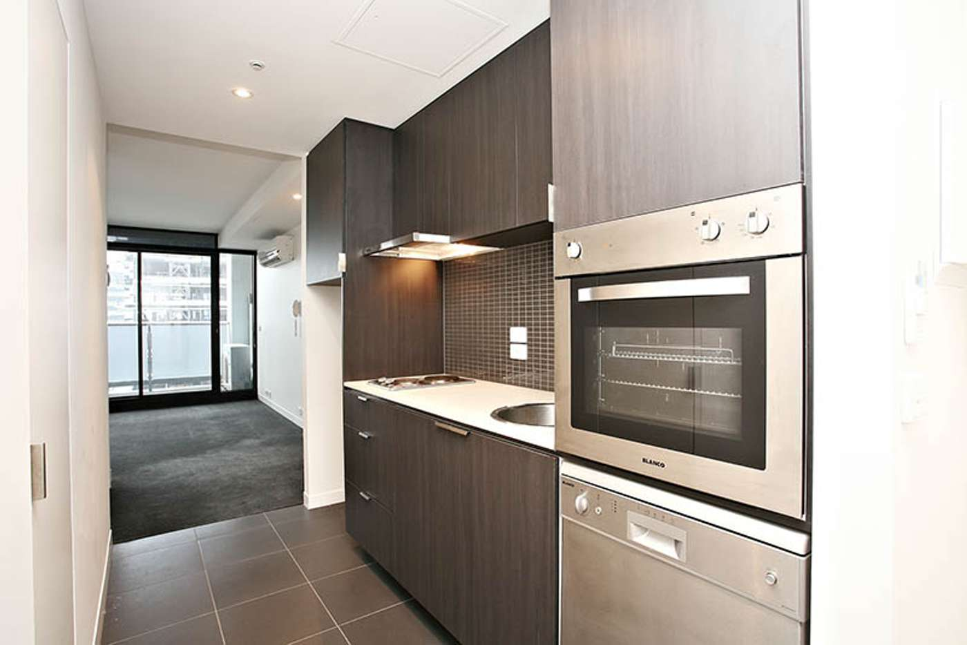 Main view of Homely apartment listing, 1011/7 Yarra Street, South Yarra VIC 3141