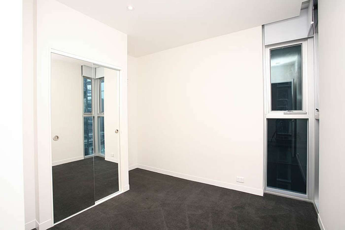 Sixth view of Homely apartment listing, 1011/7 Yarra Street, South Yarra VIC 3141