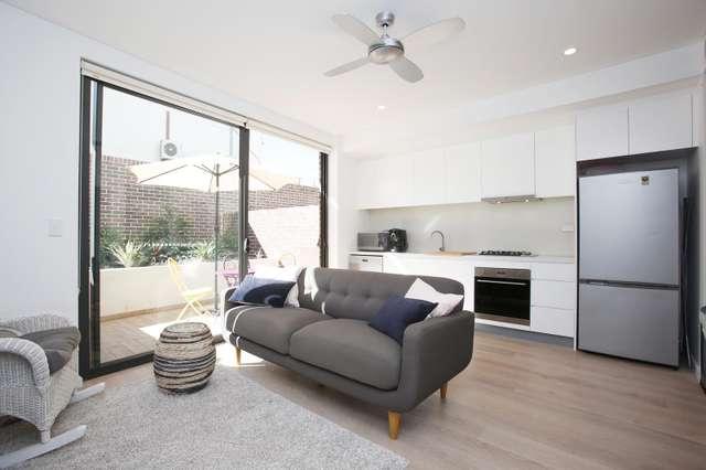 G06/1-3 Robey Street, Maroubra NSW 2035