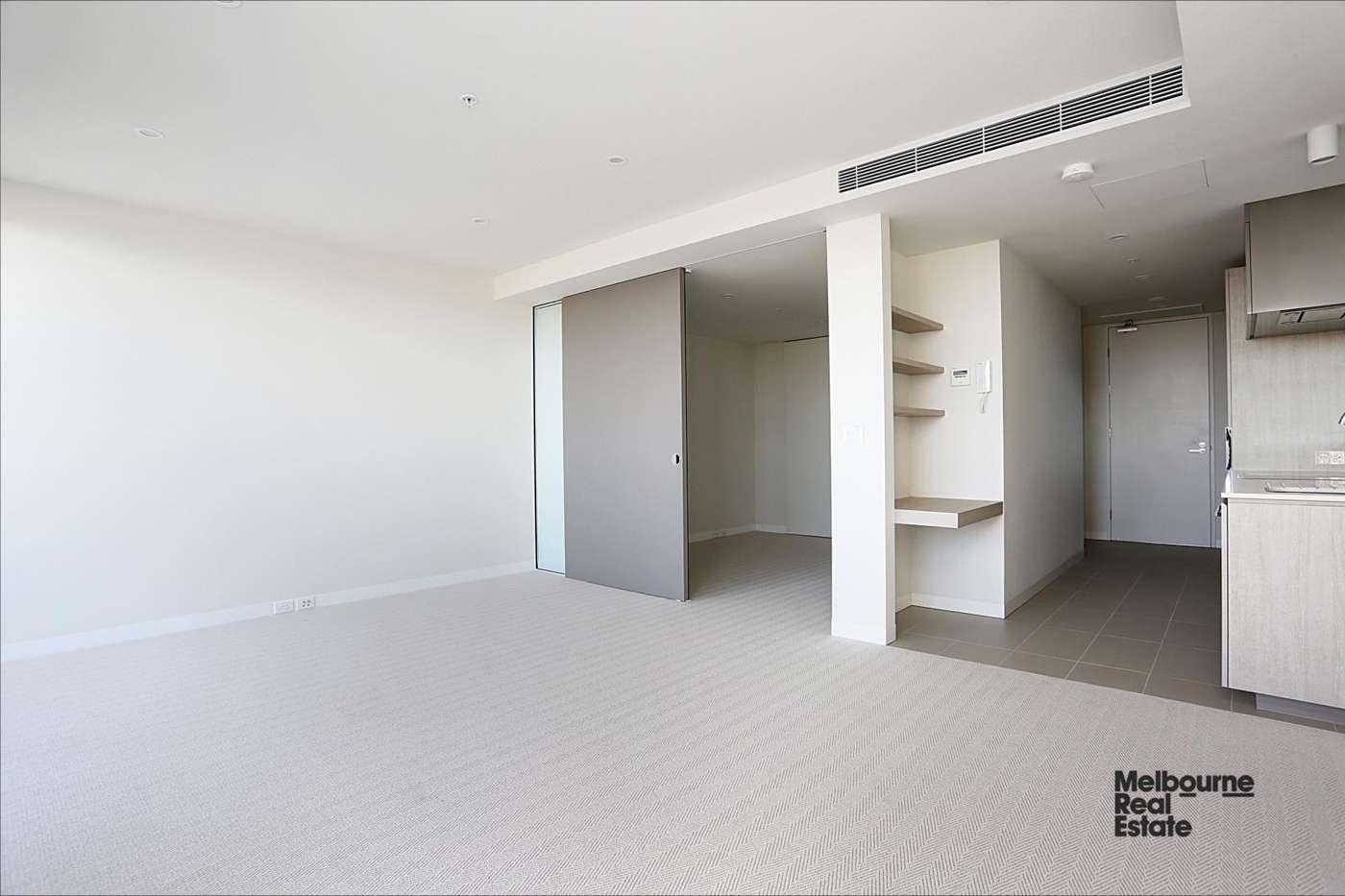 Main view of Homely apartment listing, 712/72 Wests Road, Maribyrnong, VIC 3032