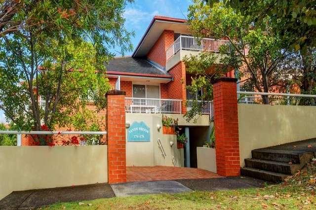 14/174-178 Brook Street, Coogee NSW 2034