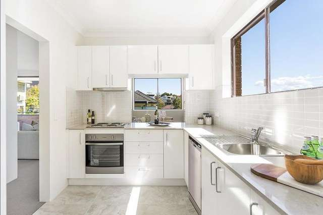 7/326 Arden Street, Coogee NSW 2034