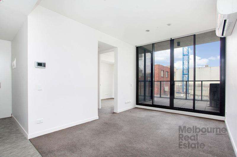 Main view of Homely apartment listing, 119/253 Bridge Road, Richmond, VIC 3121