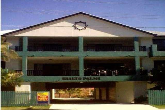 2/43 Rialto Street, Coorparoo QLD 4151