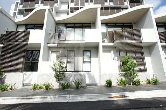 6/260-274 Victoria Road, Gladesville NSW 2111