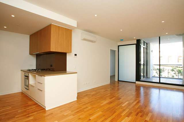 112/232-242 Rouse Street, Port Melbourne VIC 3207