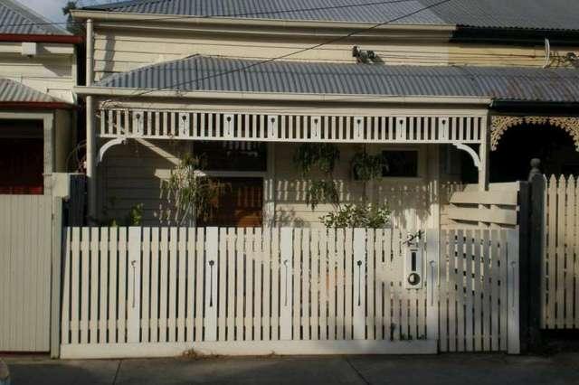 24 Balmoral St, South Yarra VIC 3141