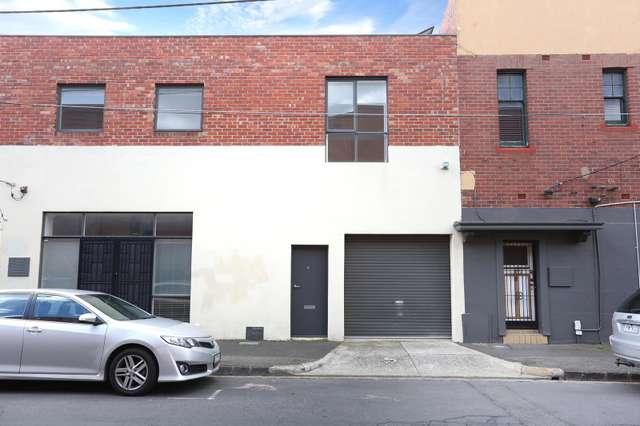 4 Peveril Street, Brunswick VIC 3056