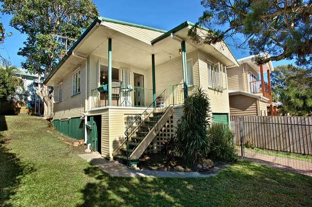 120 Ridge Street, Greenslopes QLD 4120