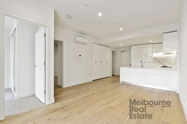 C205/111 Canning Street, North Melbourne VIC 3051