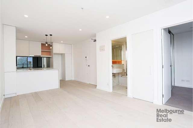 606/386-390 Spencer Street, West Melbourne VIC 3003