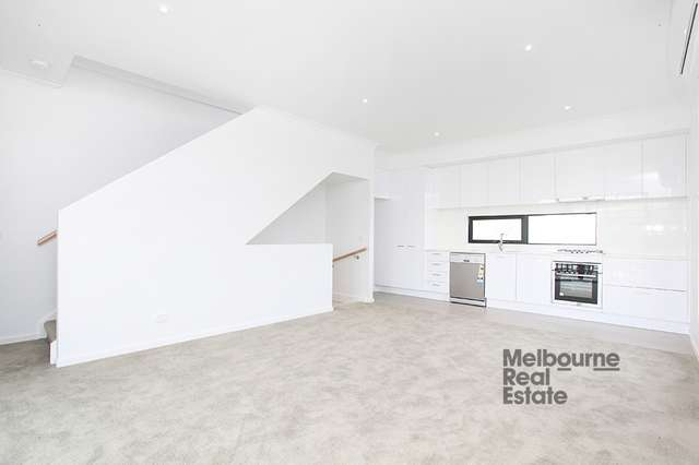 17 Steel Walk, Maidstone VIC 3012