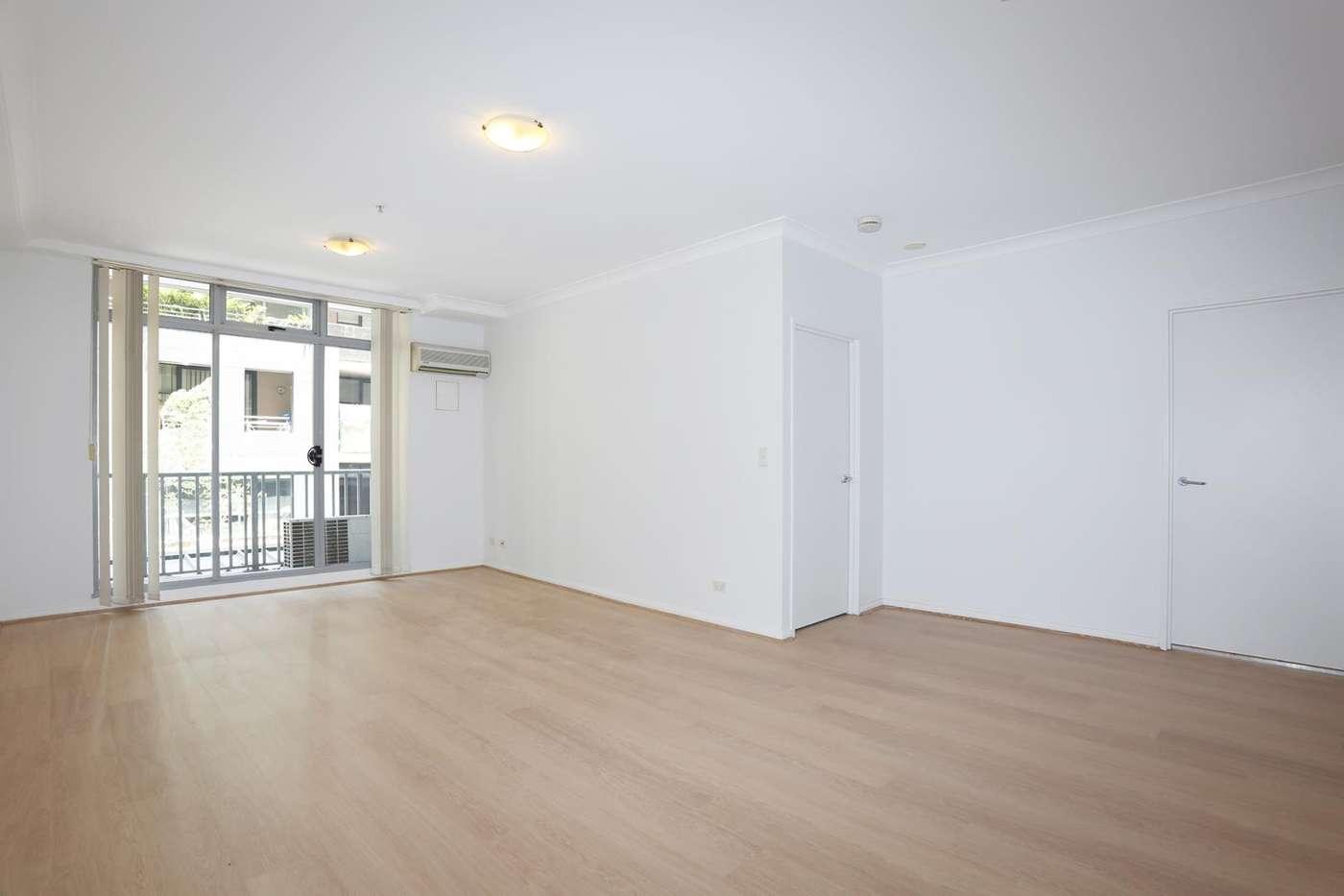 Main view of Homely apartment listing, P15/18 Poplar Street, Darlinghurst, NSW 2010