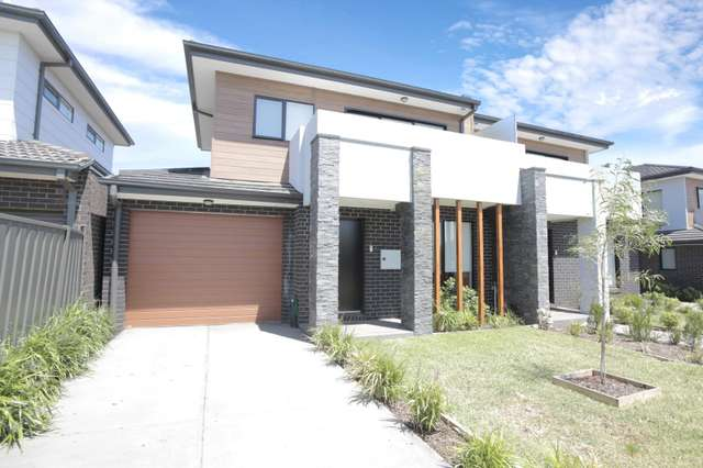 8/15-17 Curie Avenue, Oak Park VIC 3046