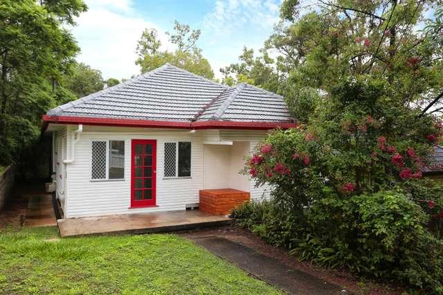 151 Carmody Road, St Lucia QLD 4067