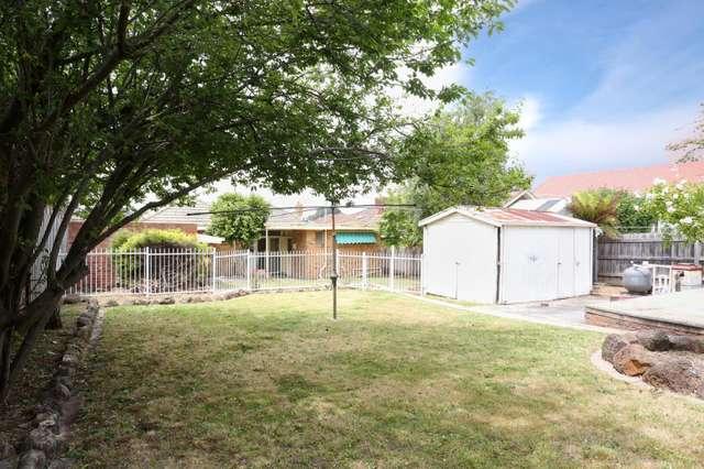 169 Waiora Road, Heidelberg Heights VIC 3081