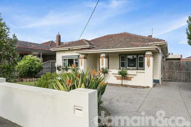208 Melville Road, Pascoe Vale South VIC 3044