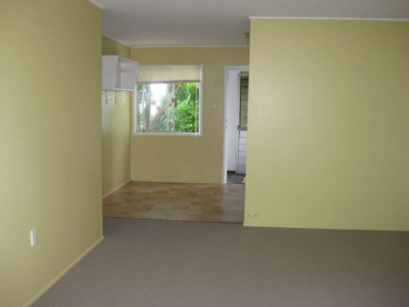 Main view of Homely house listing, 5 Paradise Road, Slacks Creek, QLD 4127