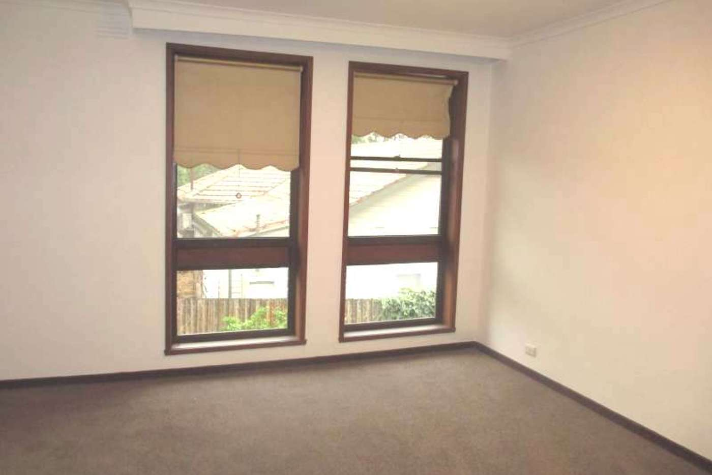 Seventh view of Homely townhouse listing, 3/98 Rathmines Street, Fairfield VIC 3078