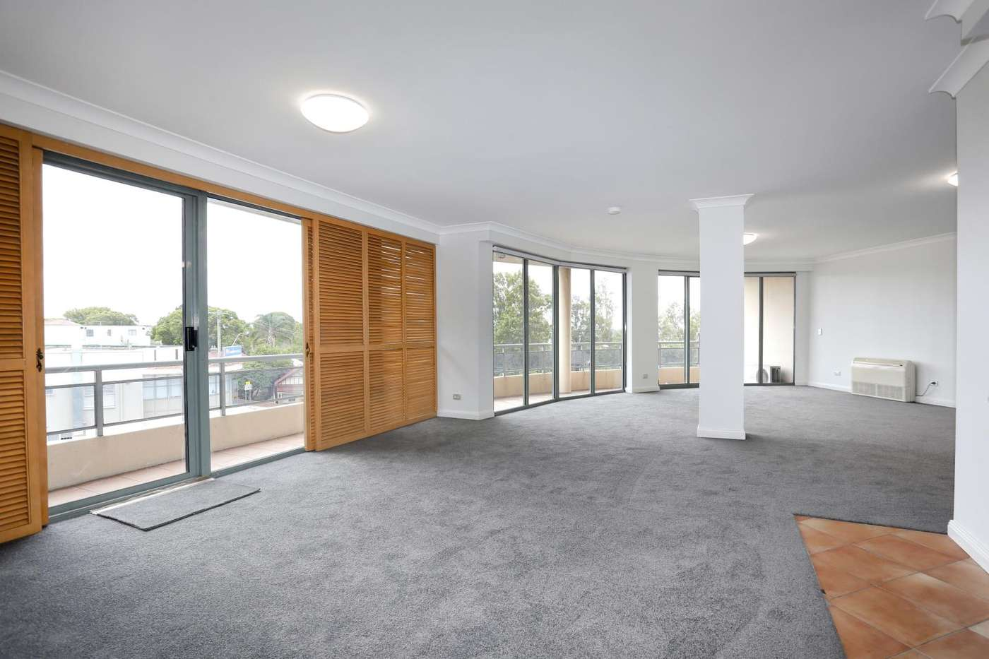 Main view of Homely apartment listing, 33/158 Princes Highway, Arncliffe, NSW 2205