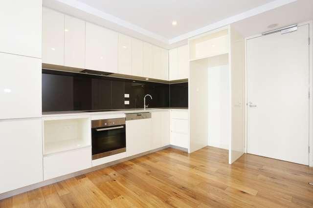 416/101 Bay Street, Port Melbourne VIC 3207