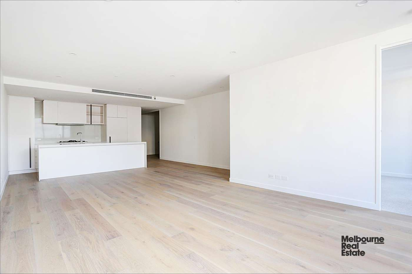 Main view of Homely apartment listing, 104/625 Glenferrie Road, Hawthorn, VIC 3122